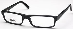 BOSS Hugo Boss BOSS 0104/U Eyeglasses