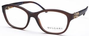 Bvlgari BV 4062 B Eyeglasses