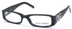 Dolce & Gabbana DG3044B Glasses