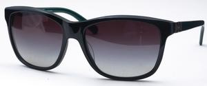 Tory Burch TY7031 Sunglasses