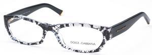 Dolce & Gabbana DG3115 Glasses