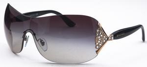 Bvlgari BV 6061 B Eyeglasses