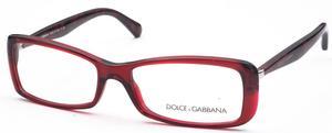 Dolce & Gabbana DG3139 Glasses