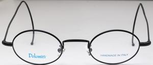 Dolomiti Eyewear OC2/C Prescription Glasses