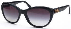 Dolce & Gabbana DG4160 Sunglasses