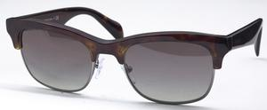 Prada PR 11PS Sunglasses