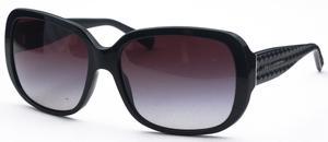 Dolce & Gabbana DG4115 Sunglasses