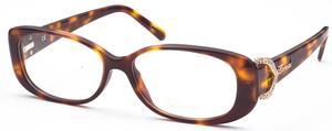 Chopard CH104S Eyeglasses