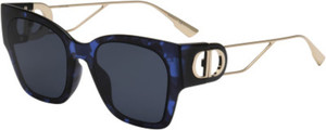 Dior 30MONTAIGNE1 Sunglasses