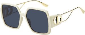 Dior 30MONTAIGNE2 Sunglasses