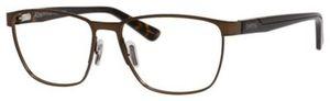 Smith Abel Glasses