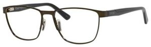 Smith Abel Eyeglasses