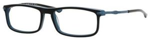 Smith Abram Eyeglasses
