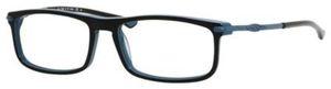Smith Abram Eyeglasses