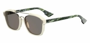 DIORABSTRACT Sunglasses