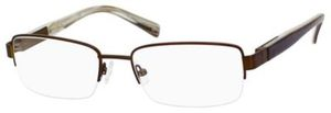 Banana Republic Adair Prescription Glasses