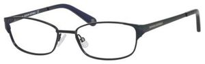 Banana Republic Adele Prescription Glasses