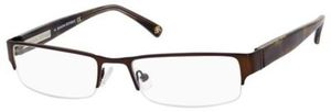 Banana Republic Aden Prescription Glasses