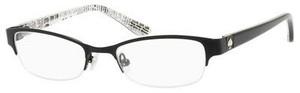 Kate Spade Aderyn Prescription Glasses
