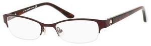 Kate Spade Aderyn Eyeglasses