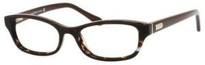 Kate Spade Adina Eyeglasses