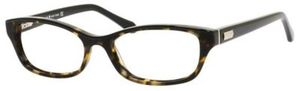Kate Spade Adina Prescription Glasses
