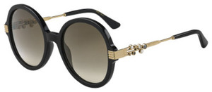 Jimmy Choo Adria/G/S Sunglasses