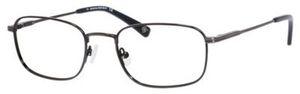 Banana Republic Alfredo Eyeglasses