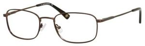 Banana Republic Alfredo Prescription Glasses