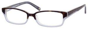 Banana Republic Allegra Eyeglasses