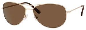 Kate Spade Ally P/S Sunglasses