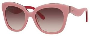 Kate Spade Amberly/S Sunglasses