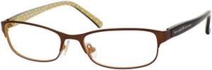 Kate Spade Ambrosette Prescription Glasses