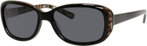 Banana Republic Amie/P/S Sunglasses