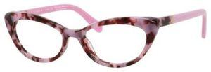 Kate Spade Analena Eyeglasses