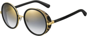 Jimmy Choo Andie/N/S Sunglasses