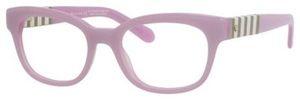 Kate Spade Andra Eyeglasses