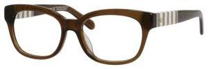 Kate Spade Andra/F Prescription Glasses