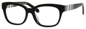 Kate Spade Andra/F Eyeglasses