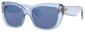 Kate Spade Andrina/S Sunglasses