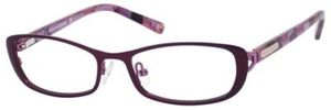 Banana Republic Aneta Prescription Glasses