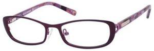 Banana Republic Aneta Eyeglasses