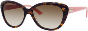 Kate Spade Angelique/S Sunglasses