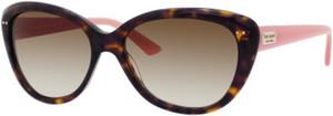 Kate Spade Angelique/S Sunglasses