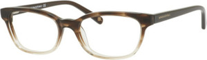 Banana Republic Ania Eyeglasses