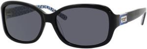 Kate Spade Annika/P/S Sunglasses