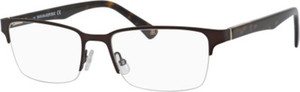Banana Republic Anton Eyeglasses