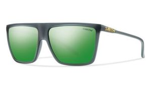 Smith Approach/RX Sunglasses