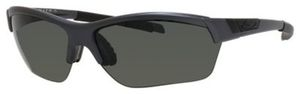 Smith Approach Max/S Sunglasses