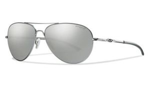 Smith Audible/RX Sunglasses